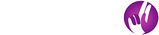 Do It Right Logo