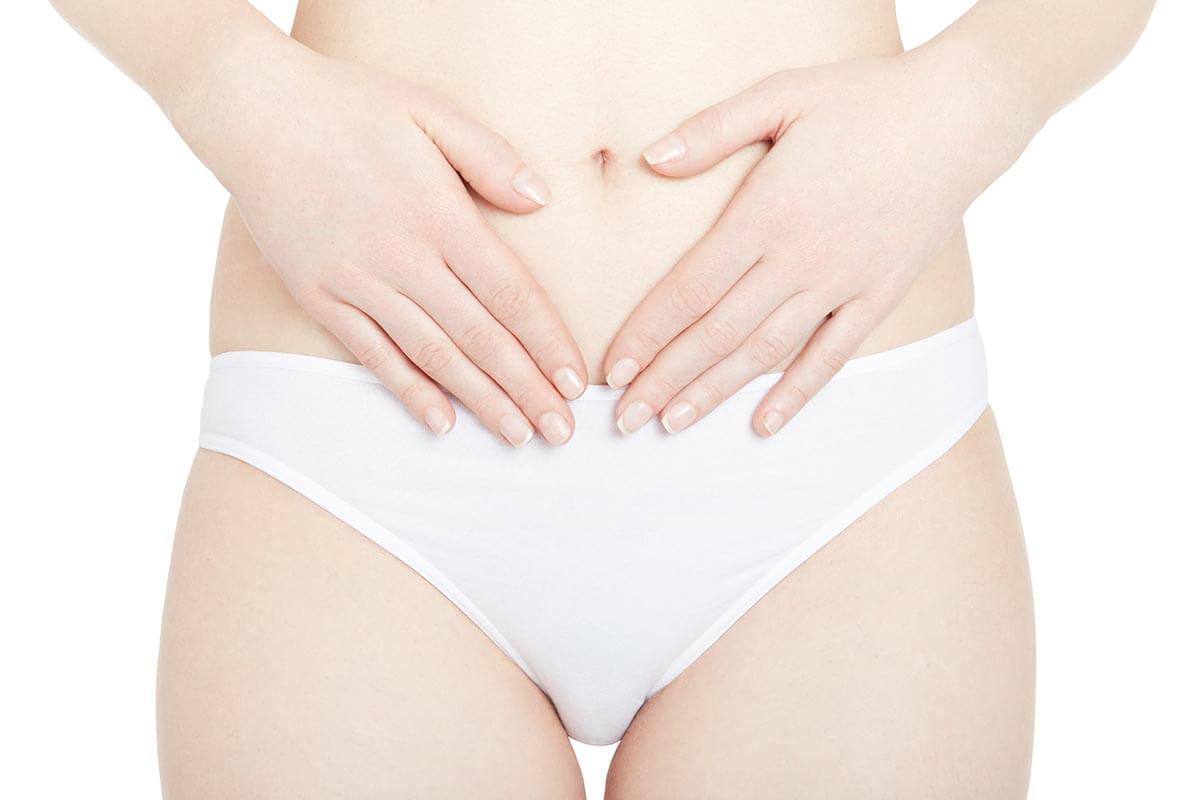 fertility awareness method, cervical mucus method, basal body temperature method, standard days method, family planning, reproductive health