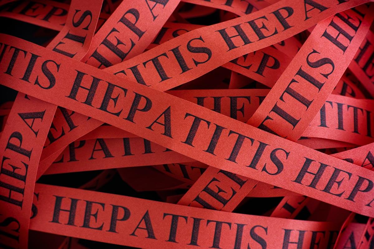 hepatitis b, sti, sexually transmitted infection, reproductive health, family planning
