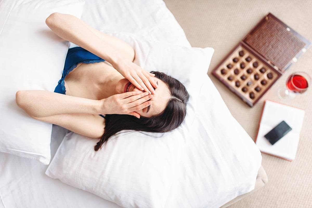 premenstrual dysphoric disoder, PDD, premenstrual syndrome, PMS