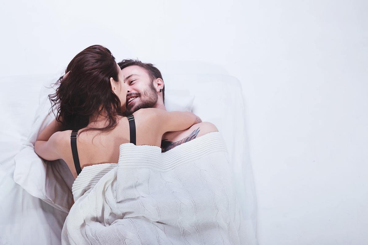 safety tips, safe sex