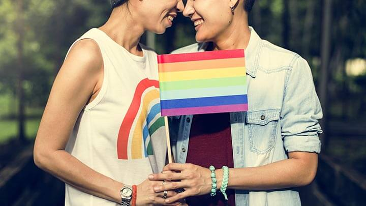 lgbt, reproductive health, family planning