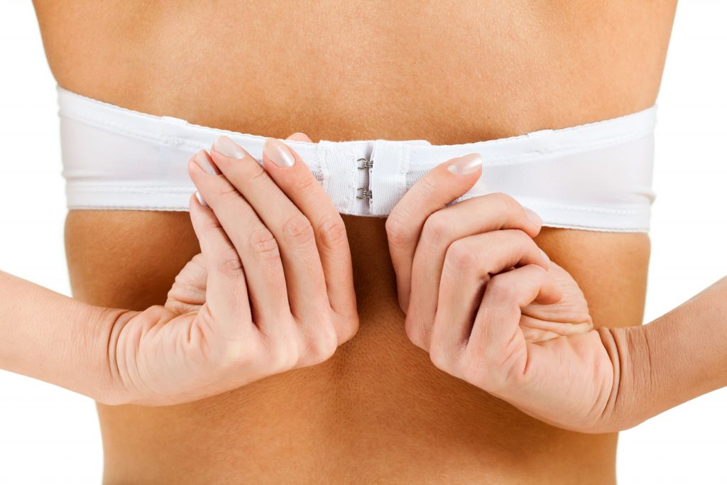 Bra Myths You Need To Unhook From Your Mind
