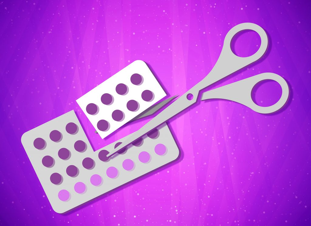 Yuzpe Method Emergency Contraception