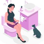 Pregnancy Symptoms But A Negative Pregnancy Test Result