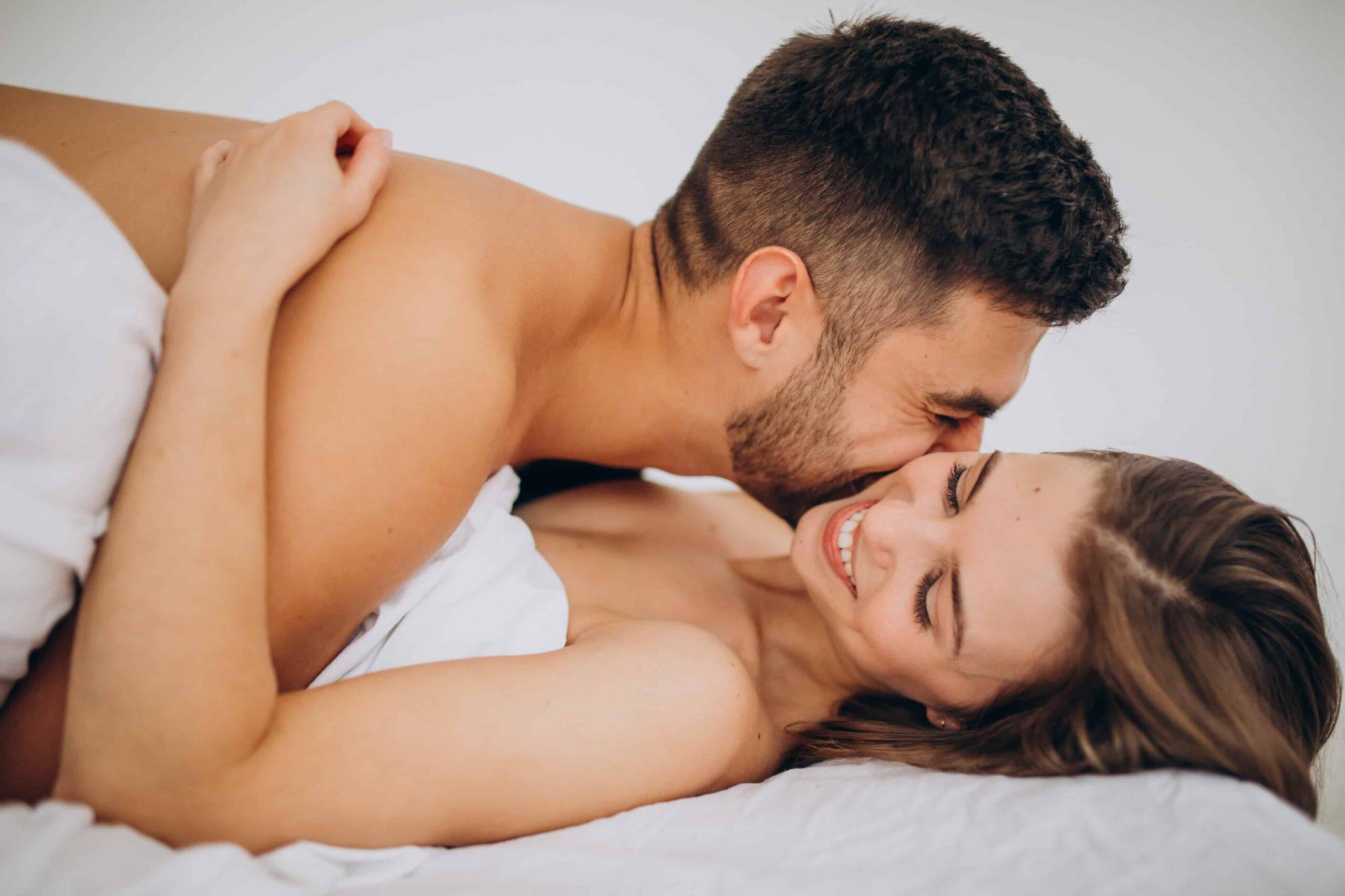 sex mistakes
